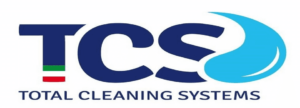Total Cleaning Systems srl